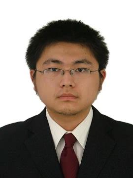 Li Yi (1989 - 2019)