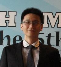 Lin Shu-Hsuan