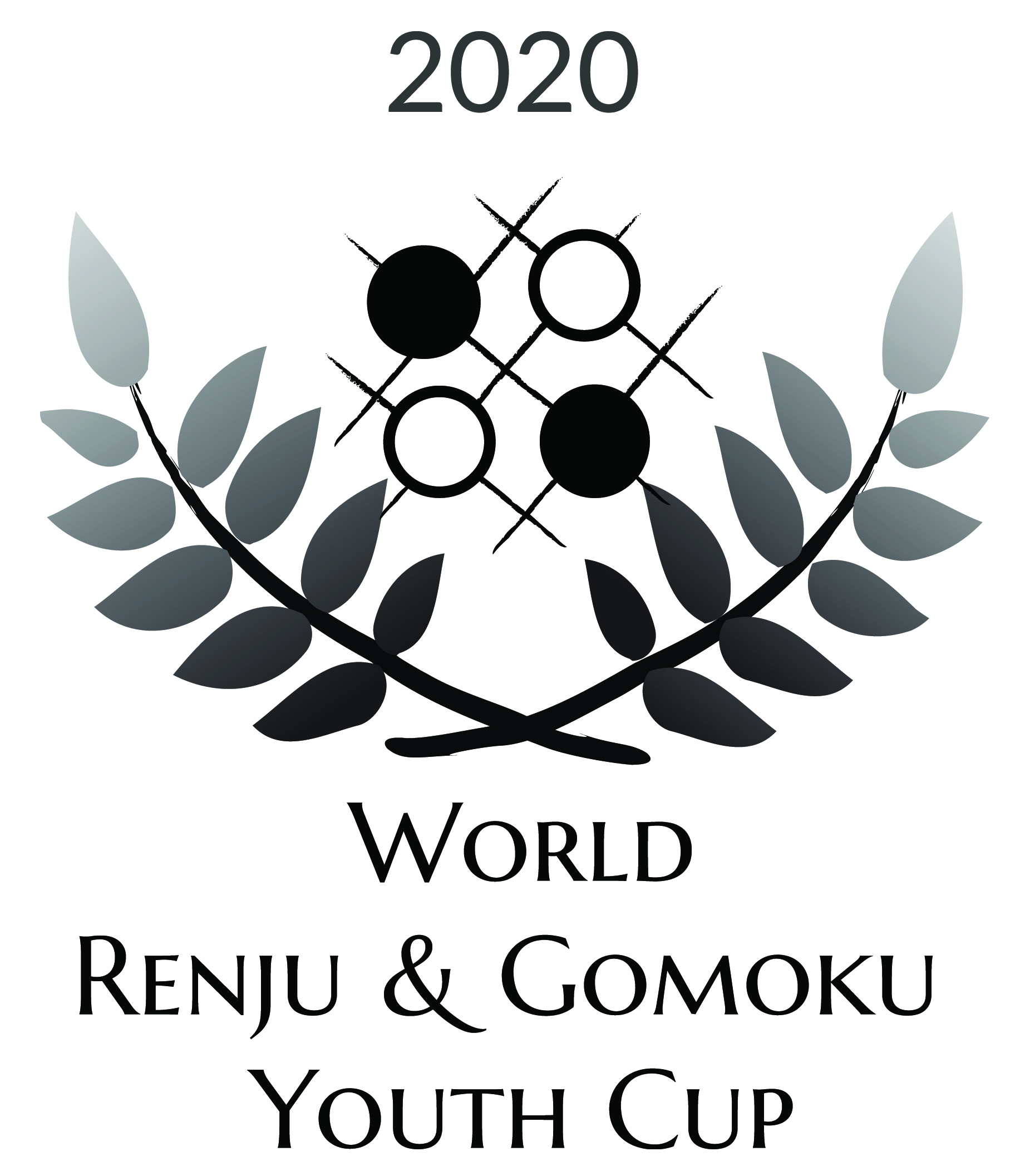 World Renju and Gomoku Youth Cup